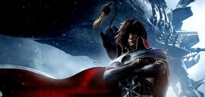 Space-Pirate-Captain-Harlock-2013-5
