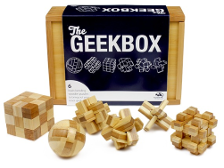 box mensuelle geek
