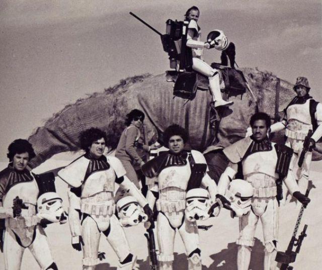 starwars-troopers