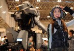 meilleurs robots megabot kuratas