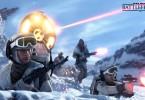 beta star wars battlefront