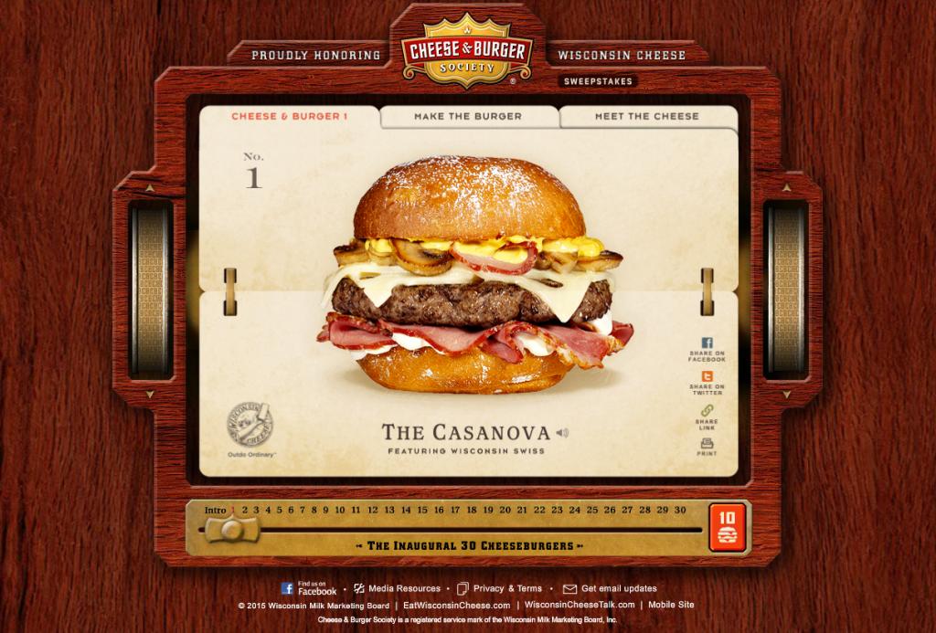wisconsin-burgers