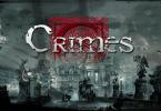 Crimes_2