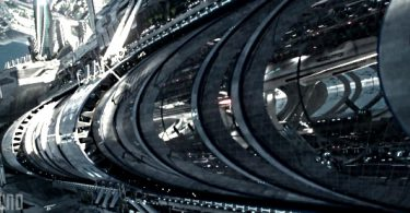 actu geek teaser 2 de star trek beyond