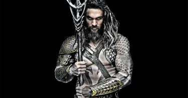 jason en aquaman