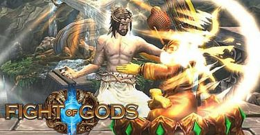 des dieux et des pains ...