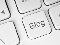 blog webrankinfo