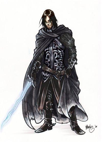 rpg-swordman