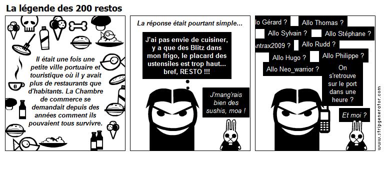 restaurants-geeks