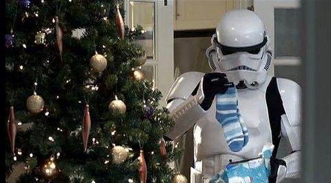 noel stormtrooper