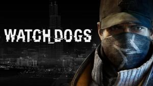 watch dog image