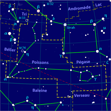 Pisces_constellation_map-fr