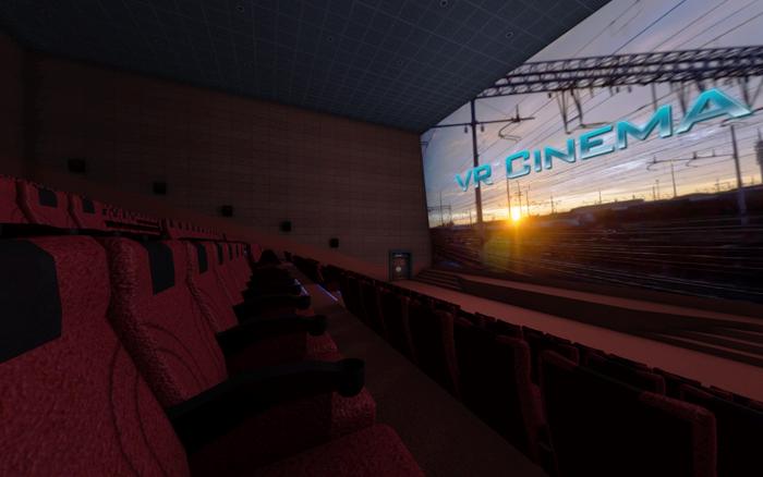 vr-cinema-oculus-rift