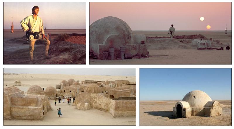 Star-Wars-Episode-VII-Tatooine