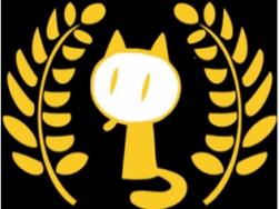 Logo du prix Angoulême 2015
