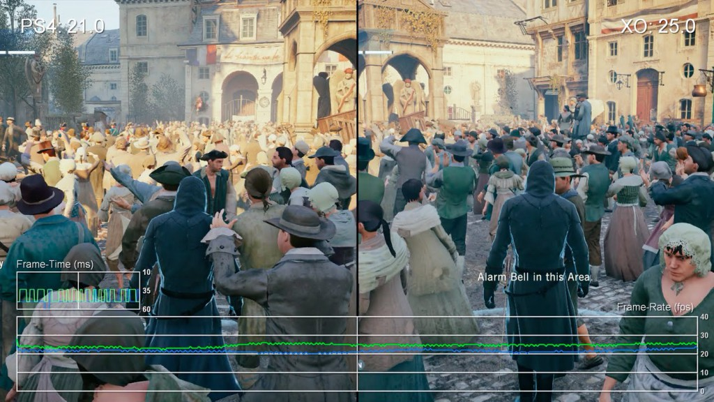 Assassin's-Creed-Unity-on-PC-vs-Xbox-One-vs-PS4