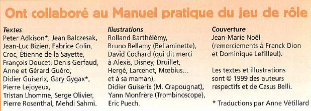 auteurs-manuel-pratique-jdr