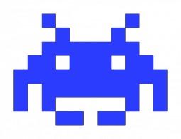intégration de jeux vidéo