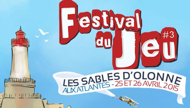 vignette-festival-jeu-sables-olonne
