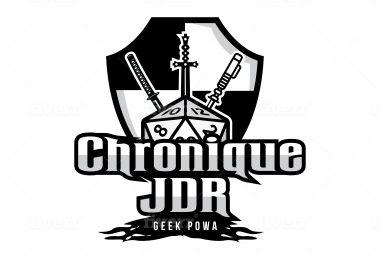 logo du J systeme