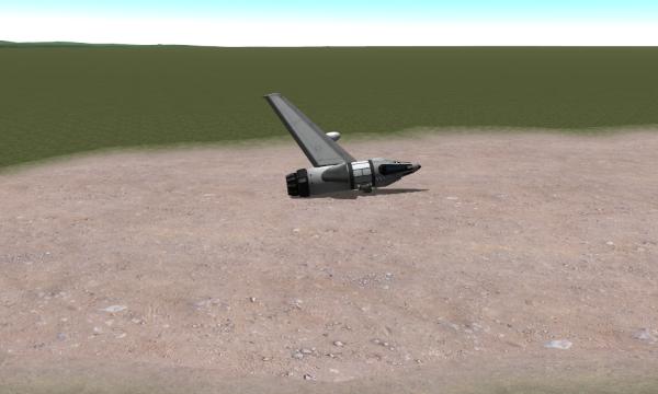 avion-pas-decollage