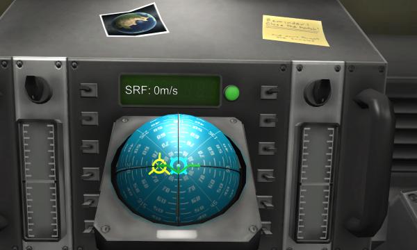 cockpit-reminder