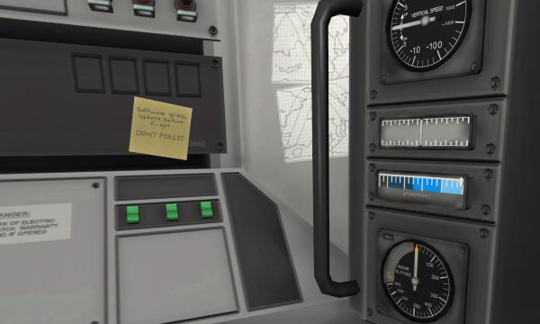 cockpit-reminder2