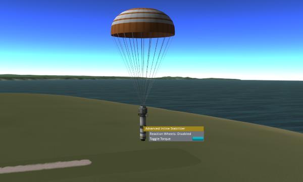 deploiement-parachute