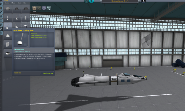 hangar-avion