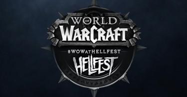 blizzard hellfest