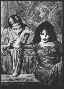 dark-ages-vampires