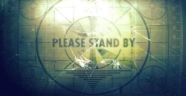 image de lancement fallout 4