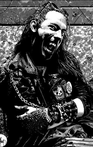vampire_Brujah_Bradstreet-316x500