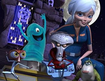 monstres-contre-aliens_75442479_1