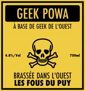 biere-geek-powa
