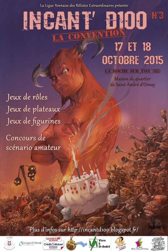 Affiche-Incant-d100-2015 (1)