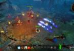 release de sword coast legends