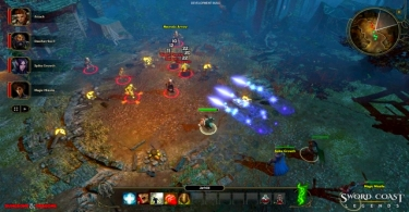 release de sword coast legends