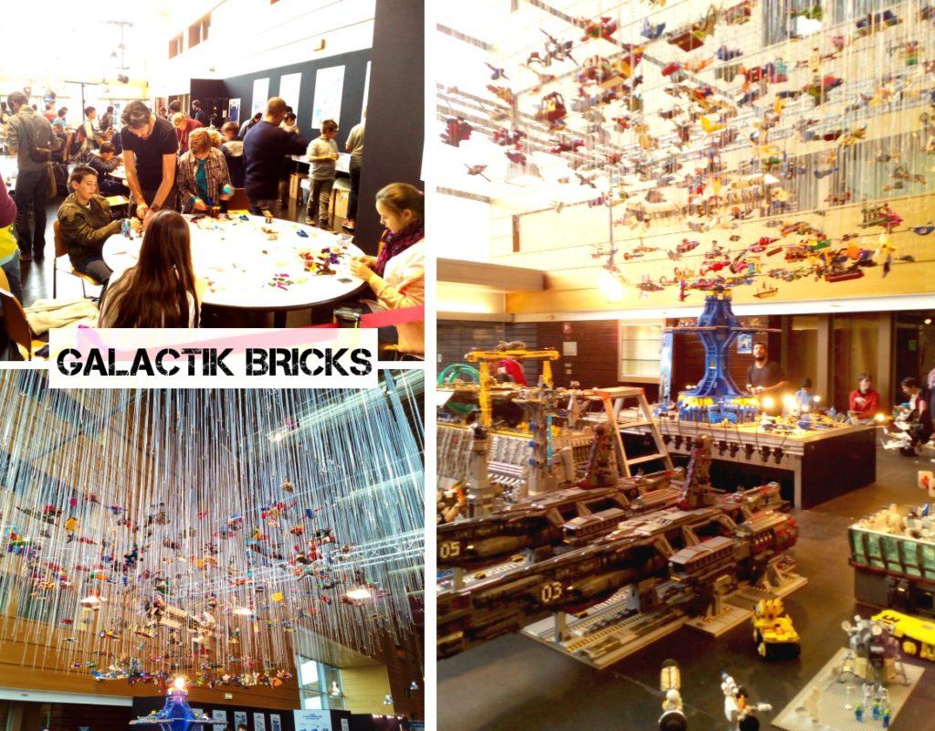 galactik-bricks-utopiales-lego