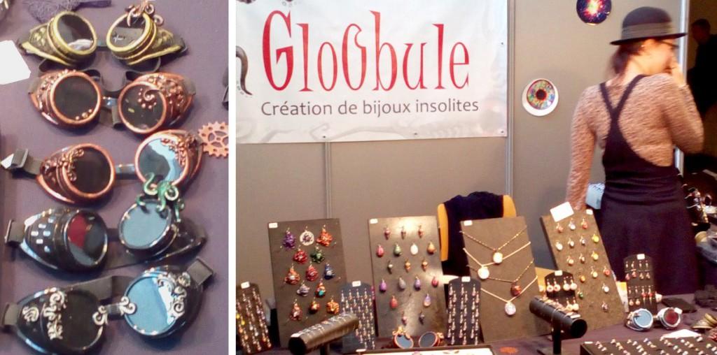 gloobule-steampunk-utopiales