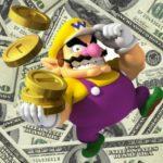 gamer-money