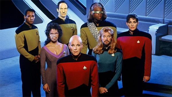 equipage-ds9
