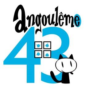 festival-angouleme-43