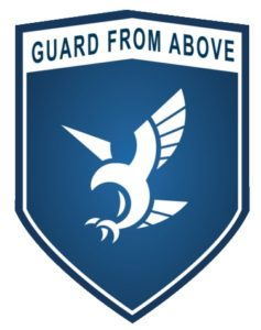 logo-guard-from-above