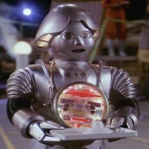 robots_twiki