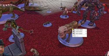 tabletop simulator actualité geek