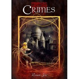Crimes-Jeux-de-role-590597992_ML