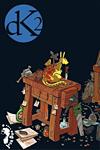 le DK2 un système générique pour les jeux de rôles