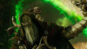 guldan-warcraft-movie-trailer-674x380