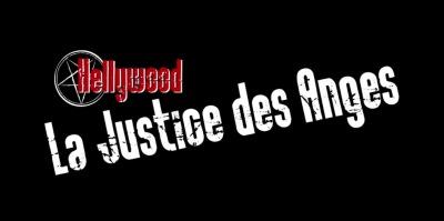 la campagne participative pour la justice des anges (jeu de rôles)